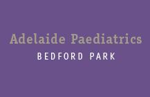 Adelaide Paediatrics