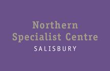 Salisbury Clinic