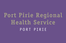 Port Pirie Regional Health Service