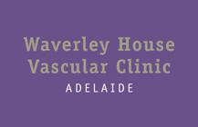 Waverley House Vascular Clinic