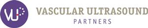 VUP - Vascular Ultrasound Partners